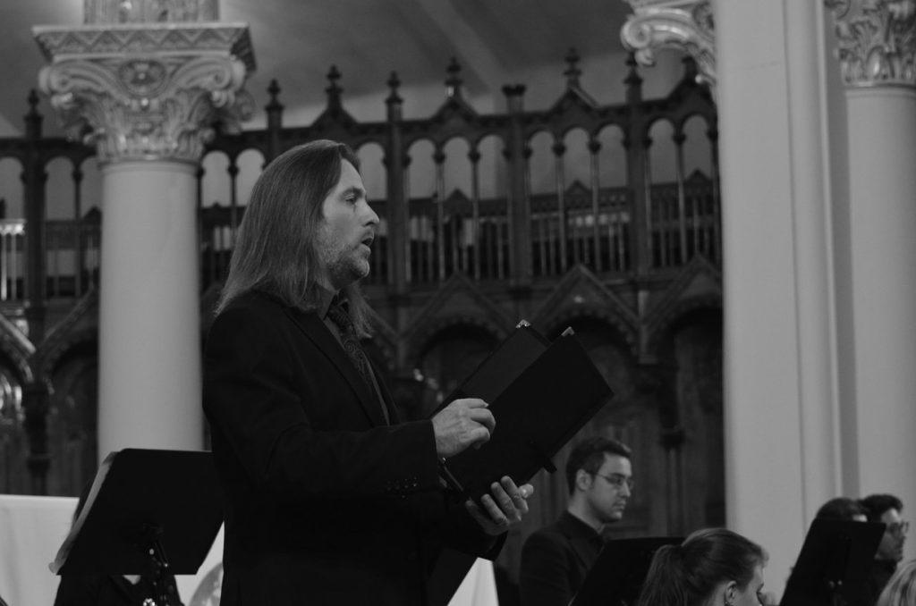 concert St Hyacinthe